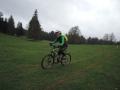 BikeYoga-03-05051923