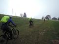 BikeYoga-03-05051924