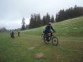 BikeYoga-03-05051925