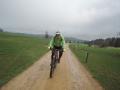 BikeYoga-03-05051930
