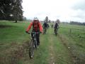 BikeYoga-03-05051931
