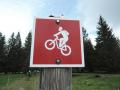BikeYoga-03-05051934