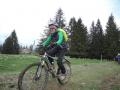 BikeYoga-03-05051935