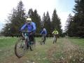 BikeYoga-03-05051936