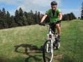 Bike&Yoga201840