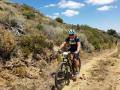 Bikeferien_Süedafrika_2018003