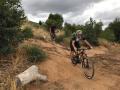 Bikeferien_Süedafrika_2018006