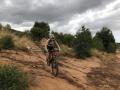 Bikeferien_Süedafrika_2018012