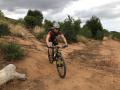 Bikeferien_Süedafrika_2018013