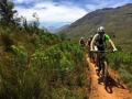 Bikeferien_Süedafrika_2018014
