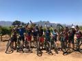 Bikeferien_Süedafrika_2018016