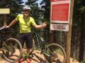 Bikeferien_Süedafrika_2018017