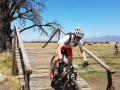 Bikeferien_Süedafrika_2018026