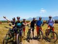 Bikeferien_Süedafrika_2018027