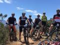 Bikeferien_Süedafrika_2018033
