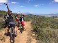 Bikeferien_Süedafrika_2018034