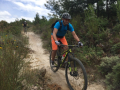 Bikeferien_Süedafrika_2018040