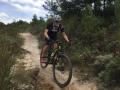 Bikeferien_Süedafrika_2018041