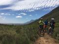 Bikeferien_Süedafrika_2018045