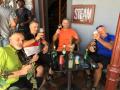 Bikeferien_Süedafrika_2018063