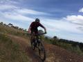 Bikeferien_Süedafrika_2018071