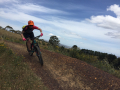 Bikeferien_Süedafrika_2018072