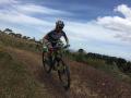 Bikeferien_Süedafrika_2018073