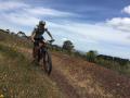 Bikeferien_Süedafrika_2018074