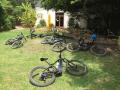 Bikeferien_Süedafrika_2018079
