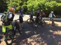 Bikeferien_Süedafrika_2018086