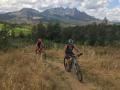 Bikeferien_Süedafrika_2018093