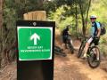Bikeferien_Süedafrika_2018109