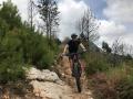 Bikeferien_Süedafrika_2018112