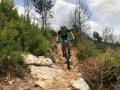 Bikeferien_Süedafrika_2018113