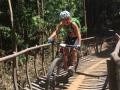 Bikeferien_Süedafrika_2018129