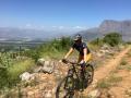 Bikeferien_Süedafrika_2018134