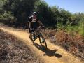 Bikeferien_Süedafrika_2018135