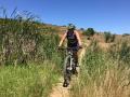 Bikeferien_Süedafrika_2018139