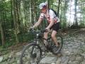 Bikelehrpfad10071604