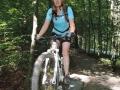 Bikelehrpfad10071611
