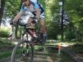 Bikelehrpfad10071615