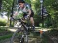 Bikelehrpfad10071616