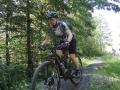 Bikelehrpfad10071638