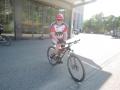Alpiq_BikeToWork05002