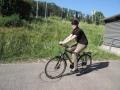 Alpiq_BikeToWork05003