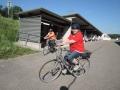 Alpiq_BikeToWork05004