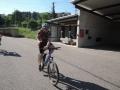 Alpiq_BikeToWork05009