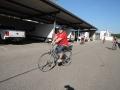 Alpiq_BikeToWork05012