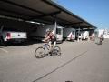 Alpiq_BikeToWork05013