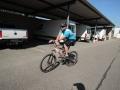 Alpiq_BikeToWork05014